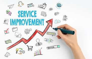 3 signs your service recovery strategy needs an overhaul