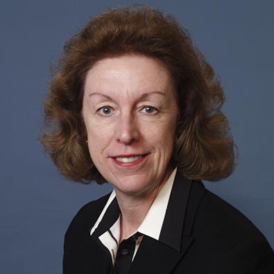Mary Ellen Piche