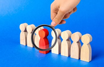 Leadership development is a process