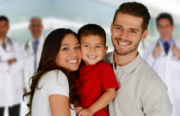 Baird Group - Why You Need to Engage Families for Higher Quality Safety and Service