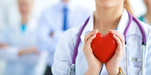 Engage the Heart to Engage Employees