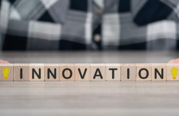 Are you the roadblock to innovation and progress?