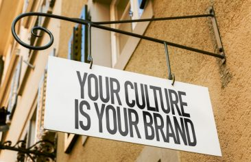 Culture is Evident at Every Touchpoint